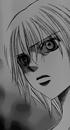Kyoko mogami is dark and glooomy