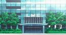 LME's full building