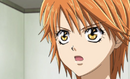 Kyoko arguing with moko