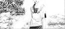 Kuon Hizuri as a 10 year old