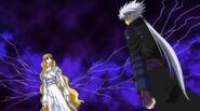 Angel vs Demon NG 1