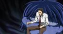 Sawara trapped around demons