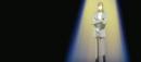 Ren in Kyoko's mind play