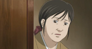 Okami checks on kyoko