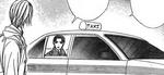 Kyoko sees kijima and his manager