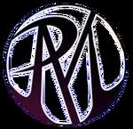 R'Mandy Logo