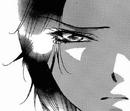 Chiori is sad
