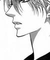 Sho fuwa says something