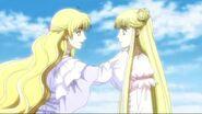 Angel A and Angel B