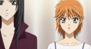Kanae and kyoko boasting more
