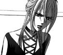 Setsu is in chaarcter again
