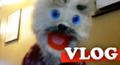 Vlog1