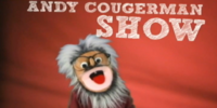 The Andy Cougerman Show