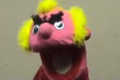 SkippyShorts Rufus
