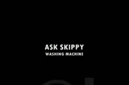 Ask-skippy-washing-machine