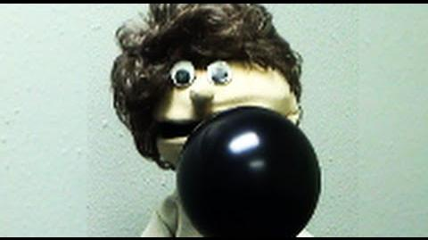 Ask Skippy 2 - Helium