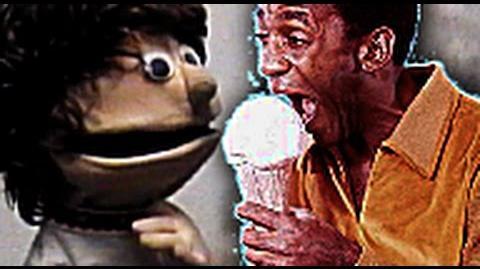 Ask Skippy 16 - Bill Cosby n a GF?