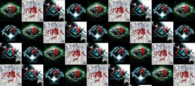 File:Skrillex background.png