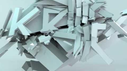 Thumbnail for version as of 01:15, September 6, 2012