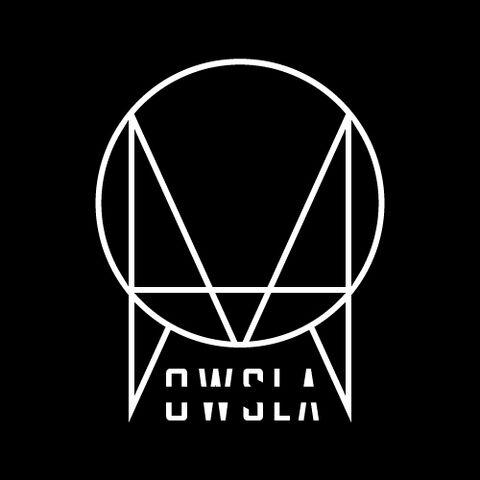File:OWSLA.2011.Logo.500px.jpg