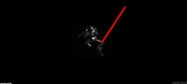 File:Star-Wars-Black-HD-Wallpaper-Dekstop.jpg