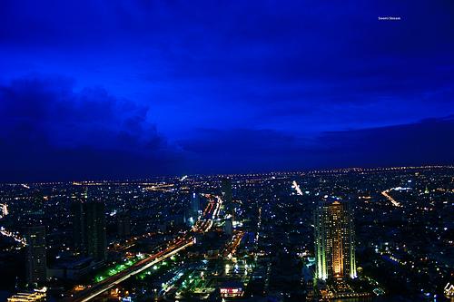 File:Bangkok Skyline.jpg