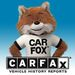 Carfax-vehicle-history-report