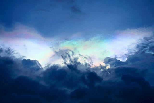 File:Fire Rainbow Close Up II.jpg
