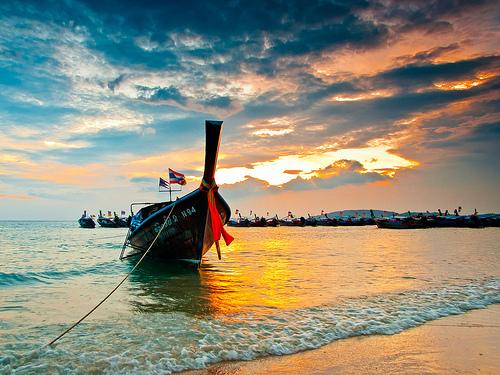 File:Krabi - Thailand.jpg