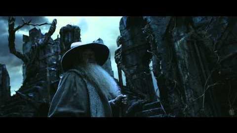 THE HOBBIT Trailer HD-0
