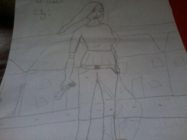 File:Tala Canagan Skulduggery Pleasant Drawing (3).jpg