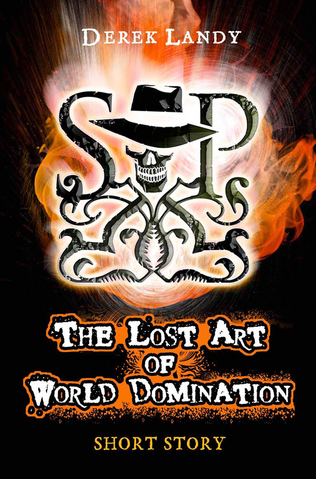 File:The Lost Art Of World Domination.png