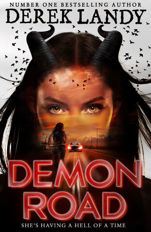 File:Demon Road cover second version.jpg