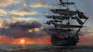 SB ship art 2