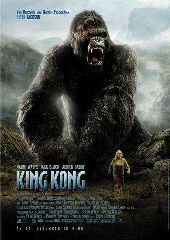 File:King-kong-poster.jpeg