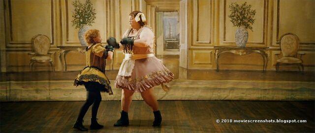 File:Boxing Ballerinas.jpg