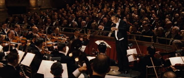 File:Howard Shore cameo.png