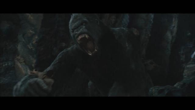 File:Kong about to bite on crewman.jpeg