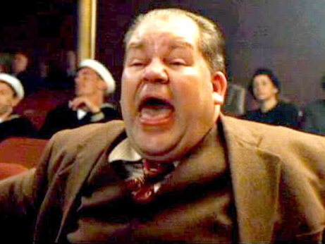 File:Laughing Man close-up.jpg