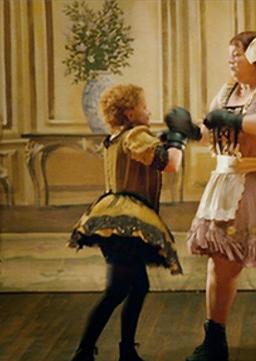 File:Boxing Ballerina 2.jpg