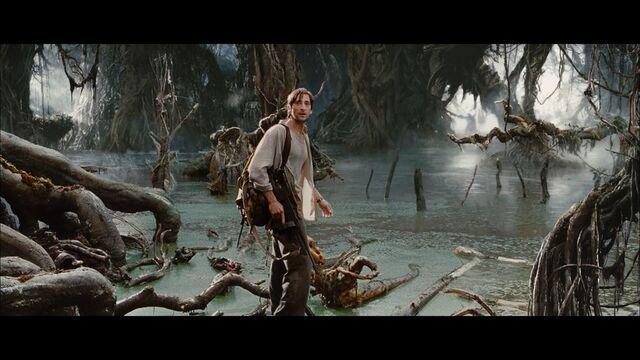 File:Jack next to swamp.jpg