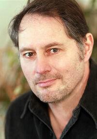 Michael Lawrence as Venture Crew