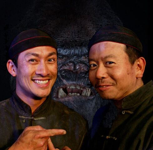File:Tim Wong stunt double.jpg