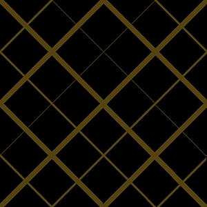File:Gold dark 300.png