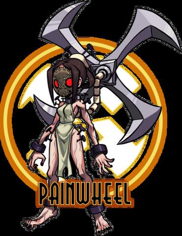File:Painwheel.png