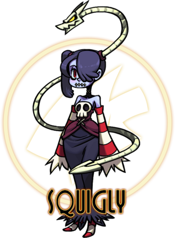 File:Squigly.png