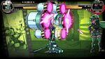 Skullgirls 2nd Encore - Launch Trailer