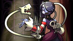 SteamCard Squigly