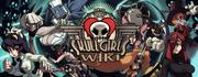 Skullgirls Wikia Logo02