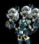 Robo whatamifightingfor4